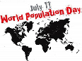 World Population Day Stills