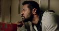 Prabhu Deva starrer Khamoshi Movie Photo  3