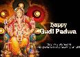 Happy Gudi Padwa Wallpaper