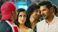 Prabhu Deva starrer Street Dancer 3D Movie Pics  6