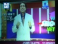 Raju_Shrivastav_becomes_face_of_Comedy_channel_Mastiii_