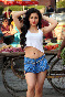 Elli Avram Mickey Virus Movie Still