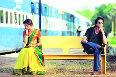 M Id 343085 Chennai Express