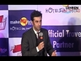 Your Travel Partner Ranbir Kapoor Yeh Jawaani Hai Deewani