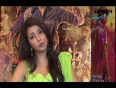 interview-of-film-raanjhanaa-170613