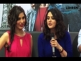 Ishkq In Paris with Preity Zinta