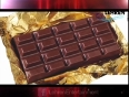 WOW Chocolates Can KILL Your Dog