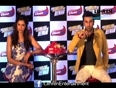ranbir-kapoor-and-deepika-padukone-at-close-up-yeh-jawaani-hai-deewani-promotions
