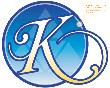 5 logo strongK