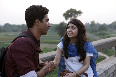 Shweta Tripathi Vicky Kaushal  Film Massan Pic