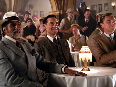 The Great Gatsby Movie Pics