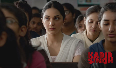 Kiara Advani starrer Kabir Singh Hindi Film Photos  52