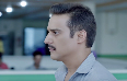 Jimmy Sheirgill starrer S P Chauhan Movie Photos  6