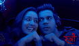 Shraddha Kapoor starrer Stree Movie Photos  28