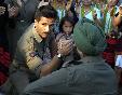 Shahid Kapoor Rangoon Movie Photos  1