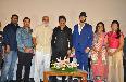 Om Namo Venkatesaya Movie Press Meet  1