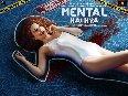 Kangana Ranaut Mental Hai Kya Movie Poster  3