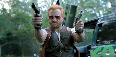 Saif Ali Khan Go Goa Gone Movie Photo
