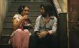 haseena-movie-photos - photo15