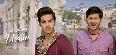 Ishaan Khatter starrer Dhadak Movie Stills  6