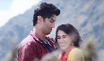 Sara Ali Khan   Sushant Singh Rajput starrer Kedarnath Hindi Movie Photos  24