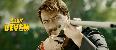 Ajay Devgn Baadshaho Movie Stills  58