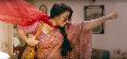 Vidya Balan Tumhari Sulu Movie Stills  5