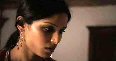 Freida Pinto Trishna Movie Pic