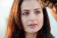Ameesha Patel Shortcut Romeo Movie Photo
