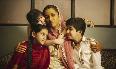 haseena-movie-photos - photo29