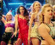 Mustafa   Kiara Advani Cheez Badi Song from Machine  39