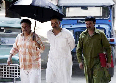 Manoj Bajpai Gangs of Wasseypur Stills