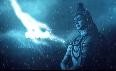 Kedarnath Hindi Movie Photos  1