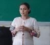 Rani Mukherji starrer Hichki Hindi Movie Stills  66