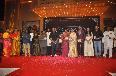 Mahanati Movie Audio Laucnh  5