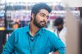 Sarvam Thaala Mayam Tamil Movie Photos  11