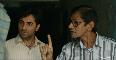 Vijay Raaz and Ayushmann Khurran starrer Gulabo Sitabo Hindi Movie Photos  43