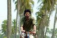 Shah Rukh Khan Dear Zindagi Movie First Look