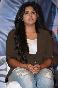 Achcham Yenbadhu Madamaiyada Movie Press Meet  47