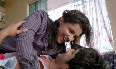 Parineeti Chopra Sushant Singh Rajput Shuddh Desi Romance Movie Photo