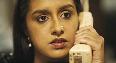haseena-movie-photos - photo22