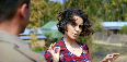 Kangana Ranaut  Shahid Kapoor Rangoon   Movie Tippa Song Stills  8