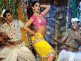 Katrina Kaif Chikni Chameli Performance at 18th Colors Screen Awards