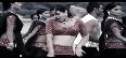 Vidya Balan Naka Muka Song The Dirty Picture Pic