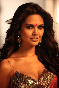 Esha Gupta Jannat 2 New Pic