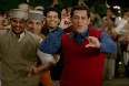 Salman Khan Tubelight Movie RADIO Song Pics  2