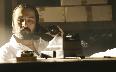 Ankur Bhatia Haseena Movie Pics  3