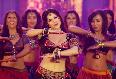 Sunny Leone Baadshaho Movie Song Pics  23