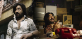 Ankur Bhatia Haseena Movie Pics  4