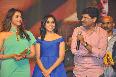 Keshava Movie Audio Launch    3